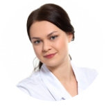 Богатырева Мария Алексеевна