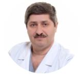 Чабан Тарас Ярославович