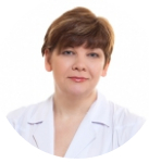 Немашкалова Наталья Николаевна