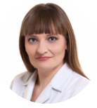 Карюкова Татьяна Владимировна