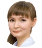 юсупов артур марсельевич курган биография