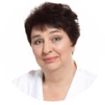 Волкова Ольга Владимировна