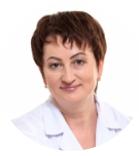 Мовчан Лариса Николаевна