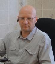 Мосин Константин Анатольевич