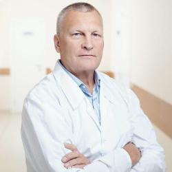 Щипанов Евгений Викторович