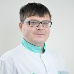 Панин Антон Игоревич