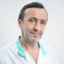 Зюлин Александр Владимирович