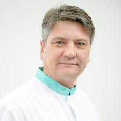 Щукин Владимир Павлович