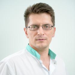 Шохов Константин Николаевич