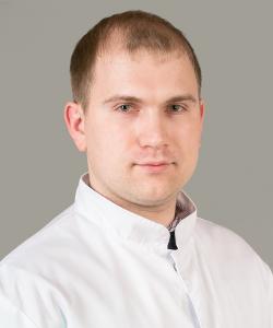 Симинов Владислав Олегович