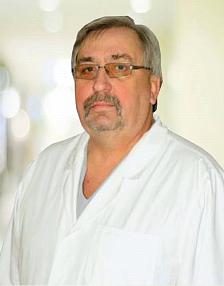 Аксенов Александр Анатольевич