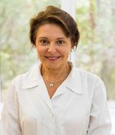 Бабайлова Светлана Владимировна