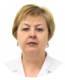 Махова Марина Алексеевна