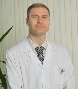 Качурин Артем Александрович