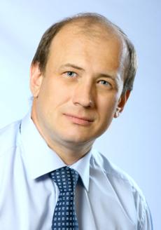 Алёхин Дмитрий Иванович