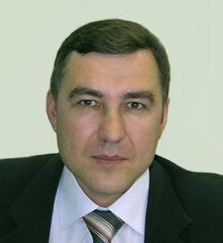 Изаровский Борис Васильевич