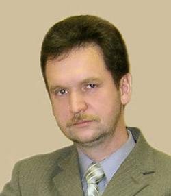 Валиев Юрий Ирекович