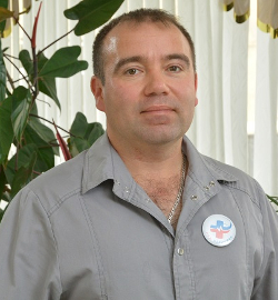 Власов Александр Иванович
