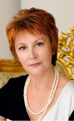 Велина Нина Алексеевна