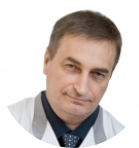 Шеломенцев Андрей Юрьевич