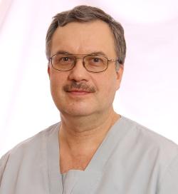 Михеев Алексей Леонидович