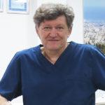 Попугаев Павел Вадимович
