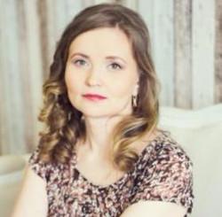 Кузнецова Светлана Николаевна
