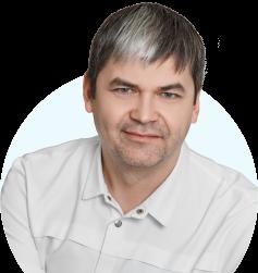 Коробов Виктор Геннадьевич
