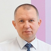 Доманин Евгений Иванович