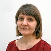 Доманина Наталья Сергеевна