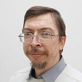 Коваленко Сергей Геннадьевич