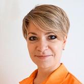 Саттарова Анна Сергеевна
