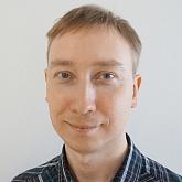 Храмцов Алексей Владимирович