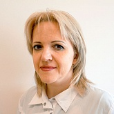 Шилова Татьяна Васильевна