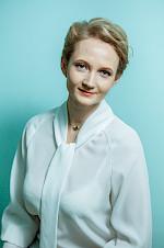 Шаяхметова Людмила Владимировна