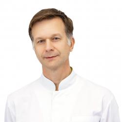 Падерин Валерий Борисович