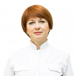 Пряхина Елена Елена Юрьевна