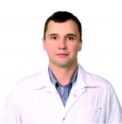 Панков Андрей Николаевич