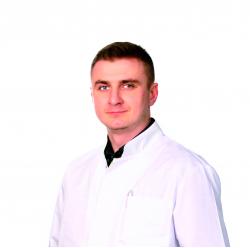 Казмирчук Александр Валерьевич