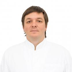 Пигалов Константин Александрович