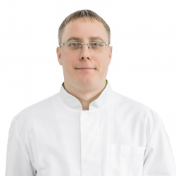 Борисенков Алексей Владимирович