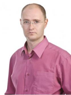 Белозеров Евгений Владимирович