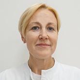 Медведева Елена Александровна