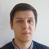 Ромасенко Вадим Владимирович