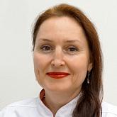 Тюкова Ольга Владимировна