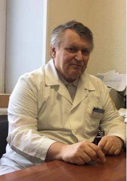 Тарасов Алексей Алексей Николаевич