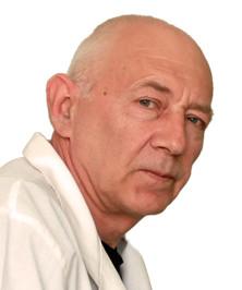 Блинов Александр Юрьевич