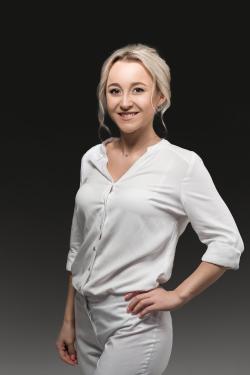 Соколова Юлия Васильевна