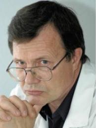 Нохрин Сергей Витальевич