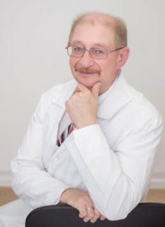 Уфимцев Константин Анатольевич